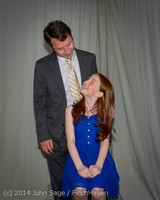 2566 Vashon Father-Daughter Dance 2014 053114
