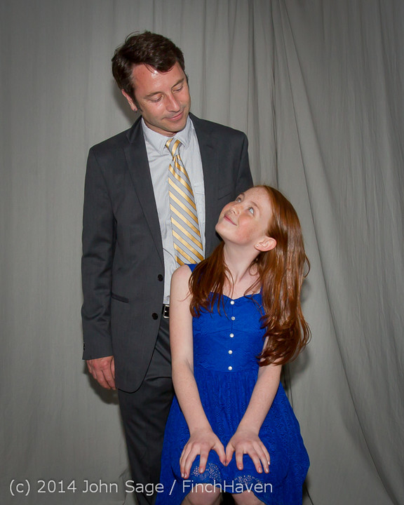 2567_Vashon_Father-Daughter_Dance_2014_053114