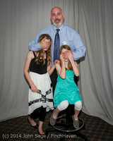 2568 Vashon Father-Daughter Dance 2014 053114