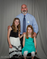 2570-a Vashon Father-Daughter Dance 2014 053114