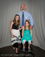 2570 Vashon Father-Daughter Dance 2014 053114