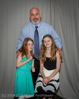 2571-a Vashon Father-Daughter Dance 2014 053114