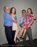 2577 Vashon Father-Daughter Dance 2014 053114