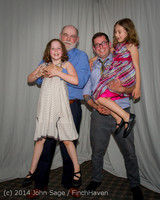 2578 Vashon Father-Daughter Dance 2014 053114