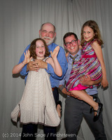 2579 Vashon Father-Daughter Dance 2014 053114