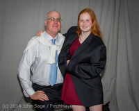 2583-a Vashon Father-Daughter Dance 2014 053114