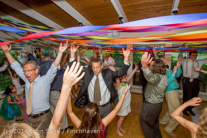 2595 Vashon Father-Daughter Dance 2014 Candids 053114