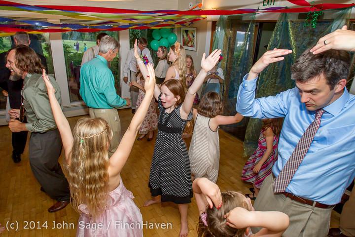 2597 Vashon Father-Daughter Dance 2014 Candids 053114