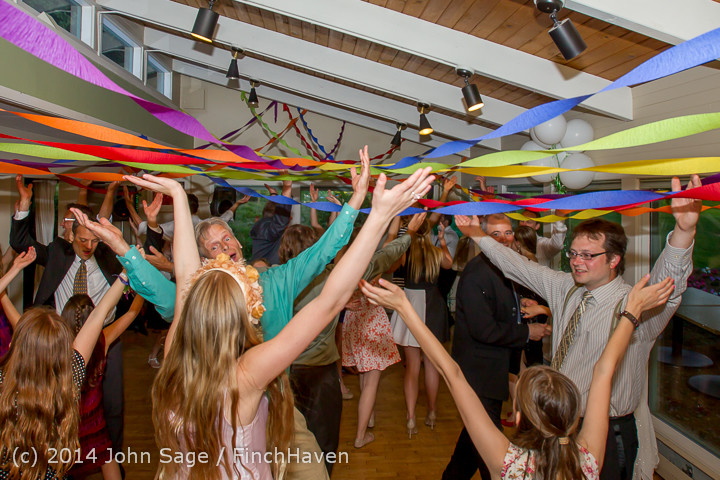 2600 Vashon Father-Daughter Dance 2014 Candids 053114