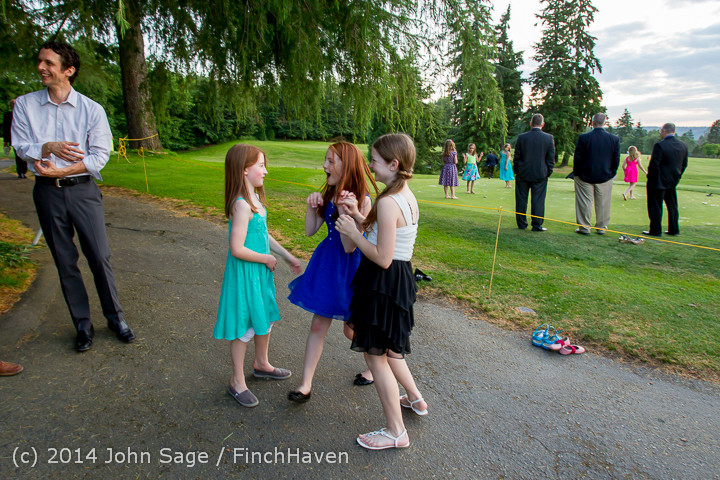 2612_Vashon_Father-Daughter_Dance_2014_Candids_053114