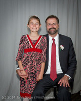 2617-a Vashon Father-Daughter Dance 2014 053114