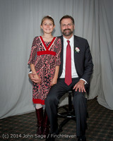 2617 Vashon Father-Daughter Dance 2014 053114
