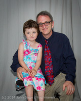 2618-a Vashon Father-Daughter Dance 2014 053114