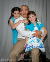 2623-a Vashon Father-Daughter Dance 2014 053114