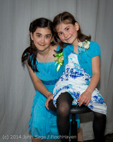 2625-a Vashon Father-Daughter Dance 2014 053114