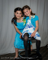 2625 Vashon Father-Daughter Dance 2014 053114