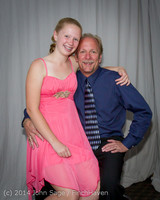 2628-a Vashon Father-Daughter Dance 2014 053114