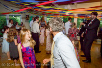 2630 Vashon Father-Daughter Dance 2014 Candids 053114