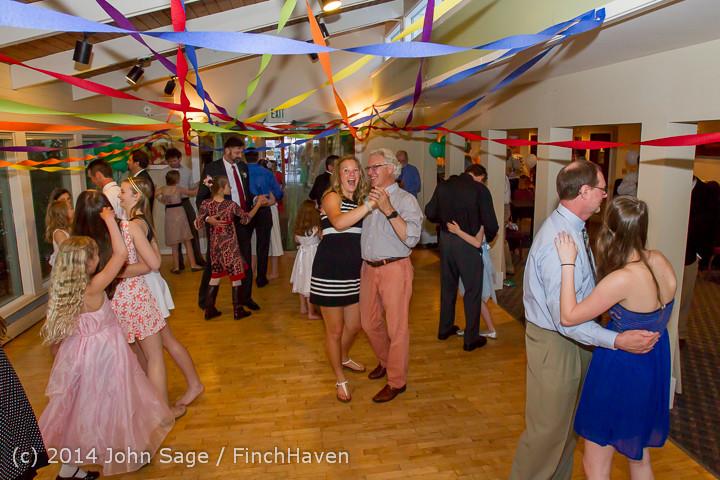 2638 Vashon Father-Daughter Dance 2014 Candids 053114