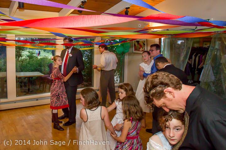 2644 Vashon Father-Daughter Dance 2014 Candids 053114