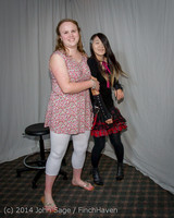 2645 Vashon Father-Daughter Dance 2014 053114