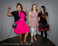 2648 Vashon Father-Daughter Dance 2014 053114