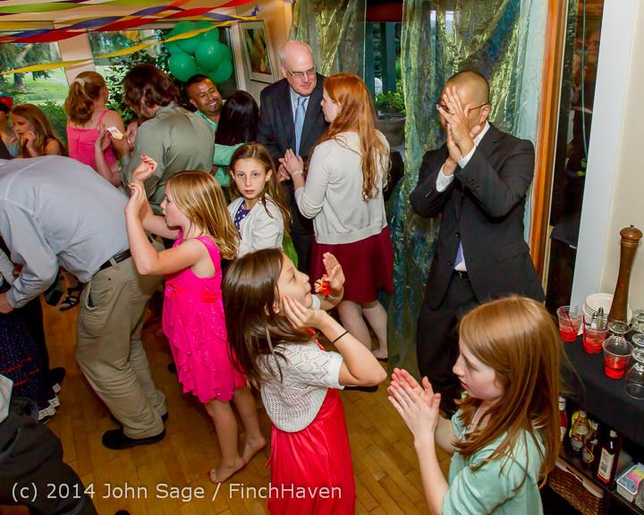 2672 Vashon Father-Daughter Dance 2014 Candids 053114