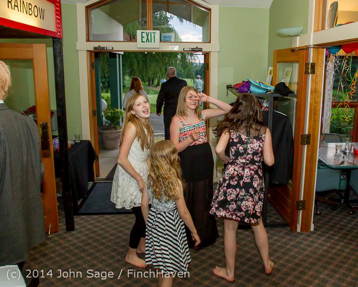 2678 Vashon Father-Daughter Dance 2014 Candids 053114
