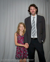 2687-a Vashon Father-Daughter Dance 2014 053114