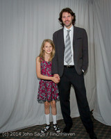2687 Vashon Father-Daughter Dance 2014 053114