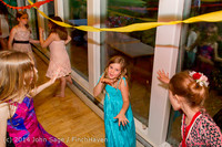 2751 Vashon Father-Daughter Dance 2014 Candids 053114