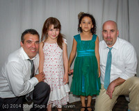 2779-a Vashon Father-Daughter Dance 2014 053114
