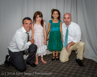 2779 Vashon Father-Daughter Dance 2014 053114