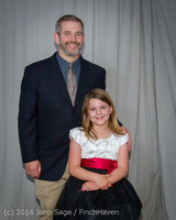 2780-a Vashon Father-Daughter Dance 2014 053114
