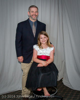 2780 Vashon Father-Daughter Dance 2014 053114
