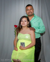 2782-a Vashon Father-Daughter Dance 2014 053114