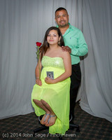 2782 Vashon Father-Daughter Dance 2014 053114