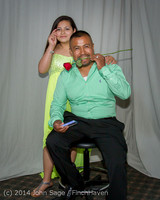 2784 Vashon Father-Daughter Dance 2014 053114