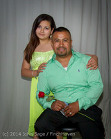 2786-a Vashon Father-Daughter Dance 2014 053114