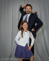 2792-a Vashon Father-Daughter Dance 2014 053114
