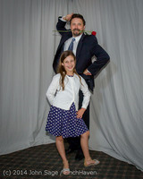 2792 Vashon Father-Daughter Dance 2014 053114