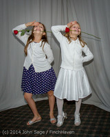 2793 Vashon Father-Daughter Dance 2014 053114
