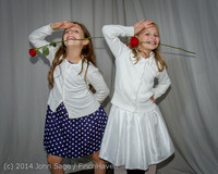 2794 Vashon Father-Daughter Dance 2014 053114