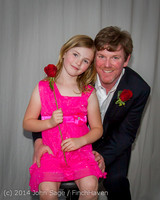 2795-a Vashon Father-Daughter Dance 2014 053114