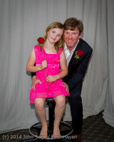 2795 Vashon Father-Daughter Dance 2014 053114