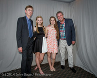 2797 Vashon Father-Daughter Dance 2014 053114