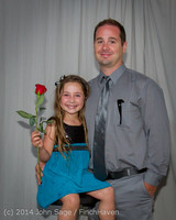 2804-a Vashon Father-Daughter Dance 2014 053114