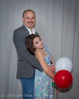 2807-a Vashon Father-Daughter Dance 2014 053114