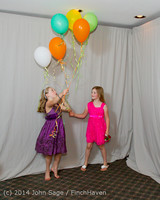 2814 Vashon Father-Daughter Dance 2014 Candids 053114