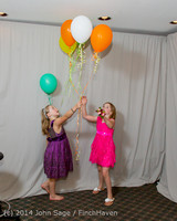 2815 Vashon Father-Daughter Dance 2014 Candids 053114